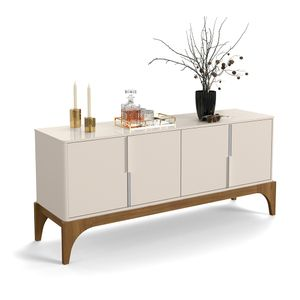 bel-air-moveis-buffet-balcao-amalfi-lukaliam-off-white-canela