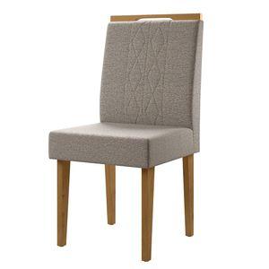 bel-air-moveis-cadeira-creta-lukaliam-canela-tecido-titanio