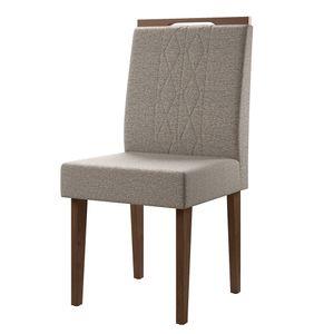 bel-air-moveis-cadeira-creta-lukaliam-noce-tecido-titanio