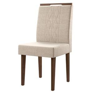 bel-air-moveis-cadeira-creta-lukaliam-noce-tecido-champagne