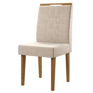 bel-air-moveis-cadeira-creta-lukaliam-canela-tecido-champagne