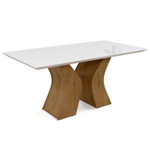 bel-air-moveis-mesa-de-jantar-santorini-canela-off-white