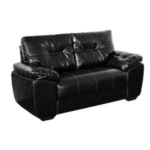 bel-air-moveis-sofa-rondomoveis-150-tecido-coss-preto