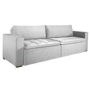 bel-air-moveis-sofa-cama-vip-estofados-helmix-rio-tecido-532