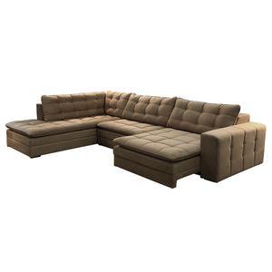 bel-air-moveis-sofa-lara-moveis-merlot-diva-veludo-camurca-