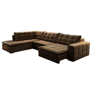 bel-air-moveis-sofa-lara-moveis-merlot-diva-veludo-tabaco