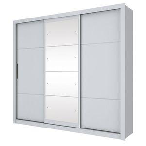 bel-air-moveis-guarda-roupa-roupeiro-duplex-henn-cancun-3-portas-espelho-central-branco-hp
