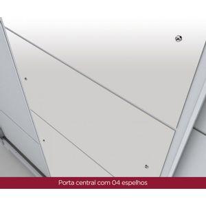 bel-air-moveis-guarda-roupa-roupeiro-duplex-henn-cancun-3-portas-espelho-central-branco-hp-espelho