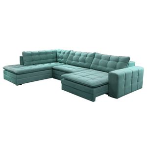 bel-air-moveis-sofa-lara-moveis-merlot-diva-veludo-tiffany