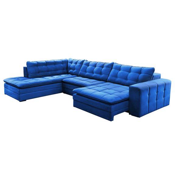 bel-air-moveis-sofa-lara-moveis-merlot-diva-veludo-azul-cristal