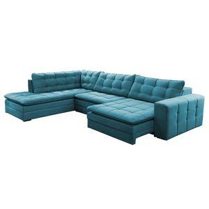 bel-air-moveis-sofa-lara-moveis-merlot-diva-veludo-esmeralda