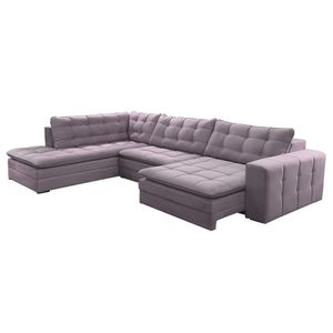 bel-air-moveis-sofa-lara-moveis-merlot-diva-veludo-rose