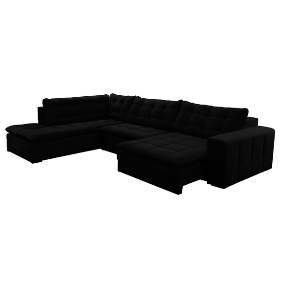 bel-air-moveis-sofa-lara-moveis-merlot-diva-veludo-preto