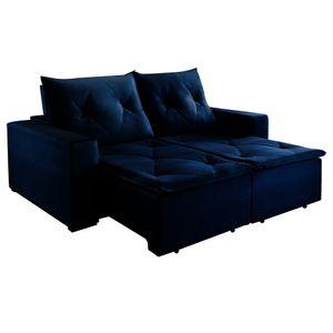 bel-air-moveis-sofa-trevo-liverpool-tecido-azul-marinho