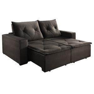 bel-air-moveis-sofa-trevo-liverpool-tecido-camurca-marrom