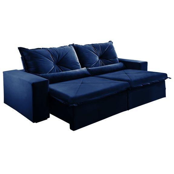 bel-air-moveis-sofa-montano-estofados-trento-tecido-jolie-30-azul-marinho