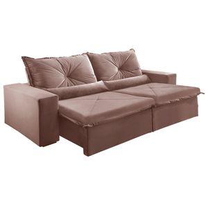 bel-air-moveis-sofa-montano-estofados-trento-tecido-jolie-rose