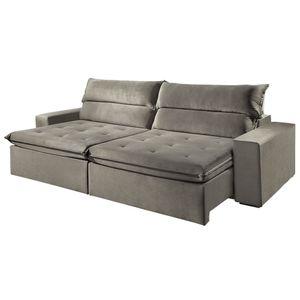 bel-air-moveis-sofa-montano-estofados-santorini-tecido-jolie-02