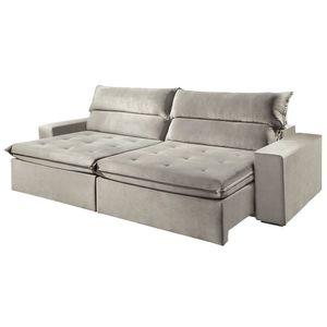 bel-air-moveis-sofa-montano-estofados-santorini-tecido-jolie-09