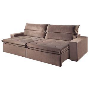 bel-air-moveis-sofa-montano-estofados-santorini-tecido-jolie-rose