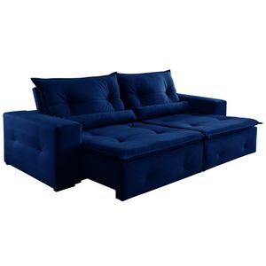 bel-air-moveis-sofa-montano-estofados-caxambu-tecido-jolie-30
