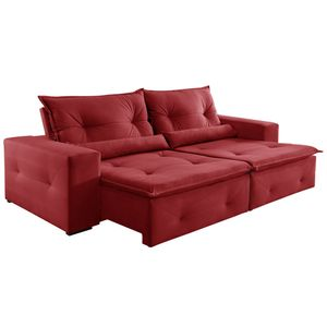 bel-air-moveis-sofa-montano-estofados-caxambu-tecido-jolie-62