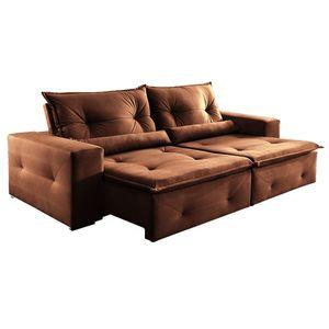 bel-air-moveis-sofa-montano-estofados-caxambu-tecido-jolie-caramelo