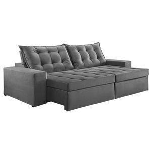 bel-air-moveis-sofa-montano-estofados-bali-tecido-jolie-grafite