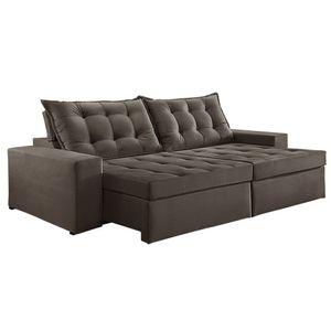 bel-air-moveis-sofa-montano-estofados-bali-tecido-jolie-11