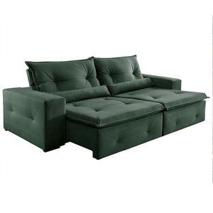 bel-air-moveis-sofa-montano-estofados-caxambu-tecido-jolie-verde