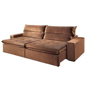 bel-air-moveis-sofa-montano-estofados-santorini-tecido-jolie-caramelo