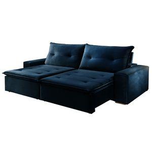 bel-air-moveis-estofado-trevo-estofado-montreau-sued-azul-marinho