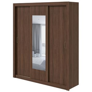 bel-air-moveis-guarda-roupa-poena-plus-3-portas-espelho-lopas-imbuia-2020