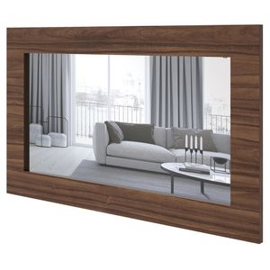 bel-air-moveis-quadro-espelho-buzios-retangular-lopas-mbuia-2020