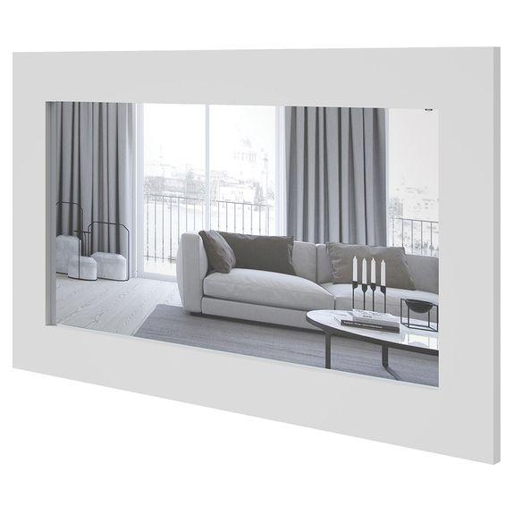 bel-air-moveis-quadro-espelho-buzios-retangular-lopas-branco-2020