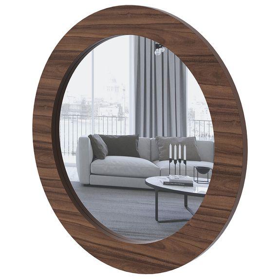 bel-air-moveis-quadro-espelho-anapolis-redondo-lopas-imbuia-2020