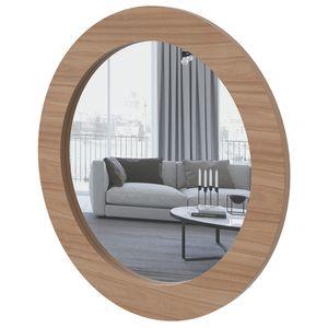 bel-air-moveis-quadro-espelho-anapolis-redondo-lopas-carvalho