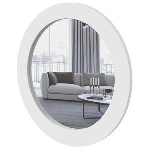 bel-air-moveis-quadro-espelho-anapolis-redondo-lopas-branco-2020