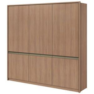 bel-air-moveis-guarda-roupa-urban-new-6-portas-lopas-carvalho2020