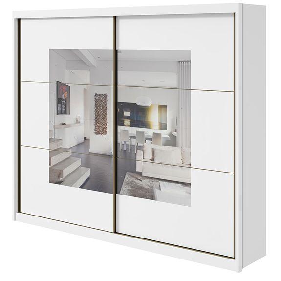 bel-air-moveis-guarda-roupa-roupeiro-armario-toronto-barcelona-plus-com-espelho-branco-2020