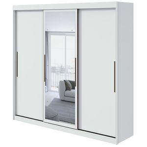 belair-moveis-guarda-roupa-armario-taurus-espelho-lopas-branco-2020