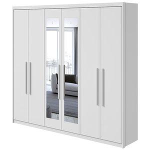belair-moveis-guarda-roupa-armario-aries-com-espelho-lopas-branco-2020