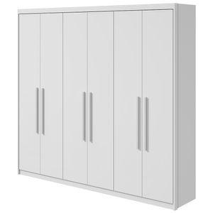 belair-moveis-guarda-roupa-armario-aries--lopas-branco-2020