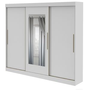 belair-moveis-guarda-roupa-armario-montebello-espelho-lopas-branco-2020