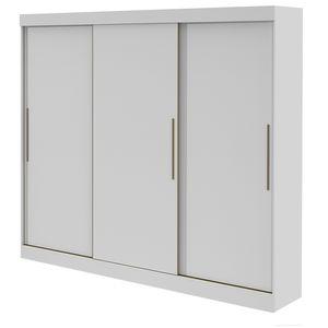 belair-moveis-guarda-roupa-armario-montebello-lopas-branco-2020
