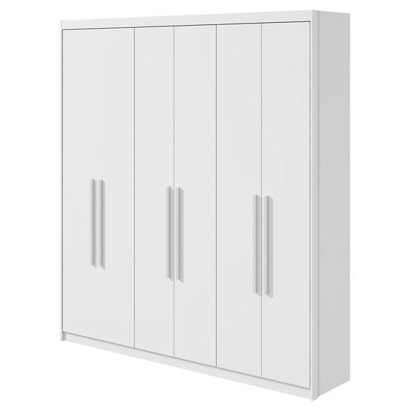 belair-moveis-guarda-roupa-armario-libra-lopas-branco-2020