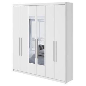 belair-moveis-guarda-roupa-armario-libra-com-espelho-lopas-branco-2020