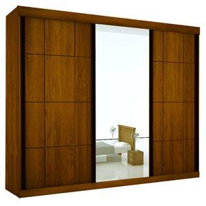 bel-air-moveis-armario-duplex-roupeira-guarda-roupa-evolution-3-portas-espelho-bom-pastor-noce