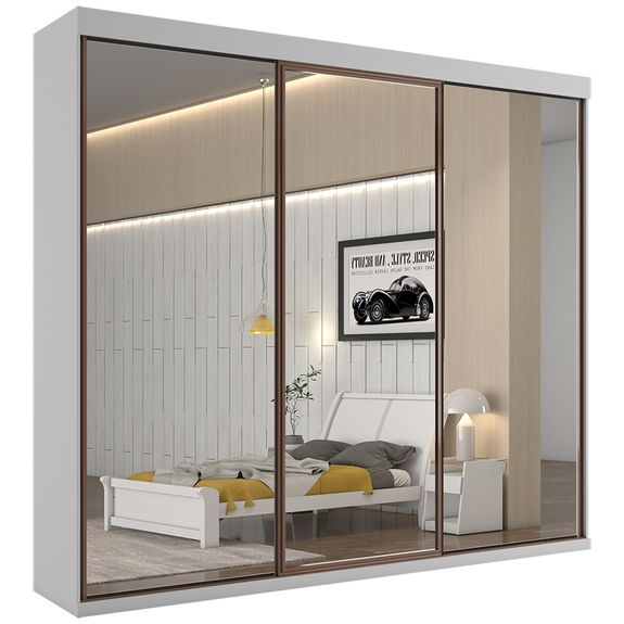 bel-air-moveis-roupeiro-guarda-roupa-creta-bianchi-3-portas-espelhado-branco
