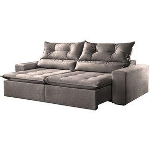 bel-air-moveis-estofado-modulado-sofa-elegance-retratil-reclinavel-joli-veludo-rajado-camurca